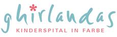 ghirlandas_logo